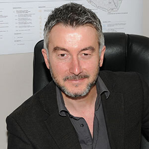 Fabien LERAY