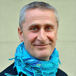 Stéphane Nardot